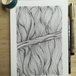 some lines