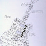 Wishlist Guitare
